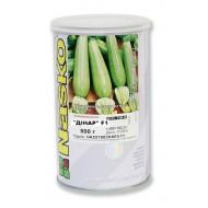 Кабачок Динар F1 /0,5 кг семян/ *Наско*