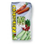 Кабачок Динар F1 /4 кг семян/ *Наско*
