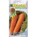 Морковь Мазурка /3 г/ *Наско*