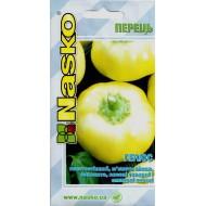 Перец сладкий Гелиос /40 семян/ *Наско*