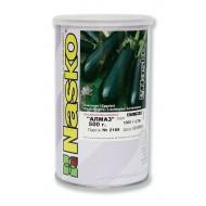 Баклажан Алмаз /0,5 кг семян/ *Наско*