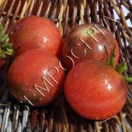 Томат Окрашеный Розовый (Painted Pink) /20 семян/ *Частная коллекция*