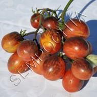 Томат Разноцветная Красота (Kaleidoscopic Jawel) /20 семян/ *Частная коллекция*
