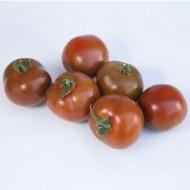 Томат KS 3900 F1 /20 семян/ *Kitano Seeds*
