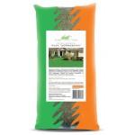 Газонная трава Дюймовочка /1 кг/ *DLF trifolium*