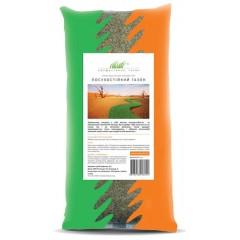 Газонная трава Засухоустойчивая /1 кг/ *DLF trifolium*
