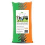Газонная трава Универсальная /20 кг/ *DLF trifolium*