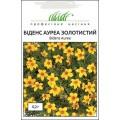 Биденс Ауреа золотистый /0,2 г/ *Профессиональные семена*