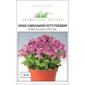 Арабис Лотти розовый /10 семян/ *Профессиональные семена*