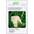 Капуста цветная Кристалина F1 /100 семян/ *Профессиональные семена*