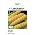 Кукуруза сахарная Санданс F1 /50 г/ *Профессиональные семена*