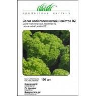 Салат Левистро /100 семян (драже)/ *Профессиональные семена*