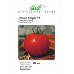Томат Антинея F1 /100 семян/ *Профессиональные семена*