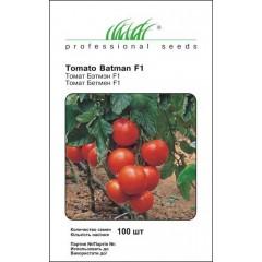 Томат Бетмен F1 /100 семян/ *Профессиональные семена*