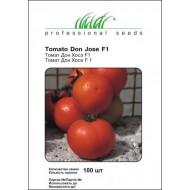 Томат Дон Хосе F1 /100 семян/ *Профессиональные семена*