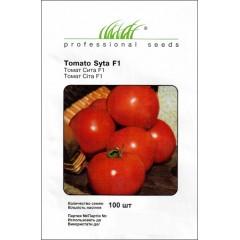 Томат Сита F1 /100 семян/ *Профессиональные семена*