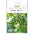 Огурец Эколь F1 /50 семян/ *Профессиональные семена*