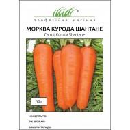 Морковь Курода Шантане /10 г/ *Профессиональные семена*