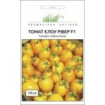 Томат Елоу Ривер F1 /100 семян/ *Профессиональные семена*