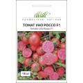 Томат Уно Россо F1 /100 семян/ *Профессиональные семена*