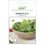 Шпинат Вип /10 г/ *Профессиональные семена*