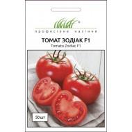 Томат Зодиак F1 /50 семян/ *Профессиональные семена*