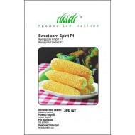 Кукуруза сахарная Спирит F1 /300 семян/ *Профессиональные семена*