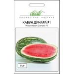 Арбуз Думара F1 /8 семян/ *Профессиональные семена*