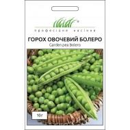 Горох Болеро /10 г/ *Профессиональные семена*