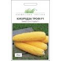 Кукуруза сахарная Трофи F1 /20 семян/ *Профессиональные семена*