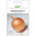 Лук Хилтон F1 /200 семян/ *Профессиональные семена*