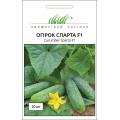 Огурец Спарта F1 /20 семян/ *Профессиональные семена*