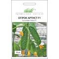 Огурец Артист F1 /10 семян/ *Профессиональные семена*