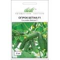 Огурец Бетина F1 /10 семян/ *Профессиональные семена*