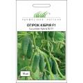 Огурец Кибрия F1 /10 семян/ *Профессиональные семена*