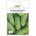 Огурец Маринда F1 /10 семян/ *Профессиональные семена*