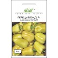 Перец сладкий Блонди F1 /8 семян/ *Профессиональные семена*
