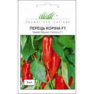 Перец сладкий капи Корина F1 /8 семян/ *Профессиональные семена*