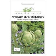 Артишок Зеленый глобус /0,5 г/ *Профессиональные семена*