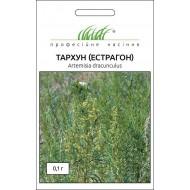 Тархун /0,1 г/ *Профессиональные семена*