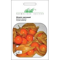 Физалис овощной /0,1 г/ *Профессиональные семена*