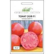 Томат Скиф F1 /10 семян/ *Профессиональные семена*