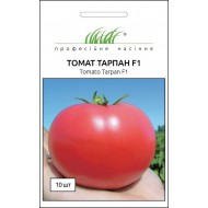 Томат Тарпан F1 /10 семян/ *Профессиональные семена*