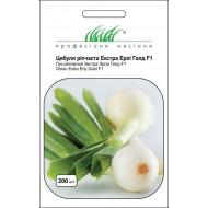 Лук Экстра Эрли Голд F1 /200 семян/ *Профессиональные семена*