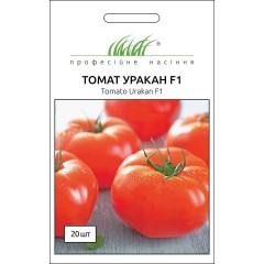 Томат Уракан F1 /20 семян/ *Профессиональные семена*