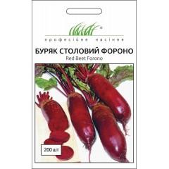 Свекла Фороно /200 семян/ *Профессиональные семена*