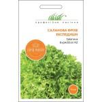 Салат Экспедишн /15 семян/ *Профессиональные семена*
