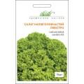 Салат Левистро /15 семян/ *Профессиональные семена*
