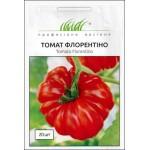 Томат Флорентино /20 семян/ *Профессиональные семена*