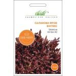 Салат Винтекс /15 семян/ *Профессиональные семена*